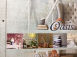 Oasis By ICH For Galerie
